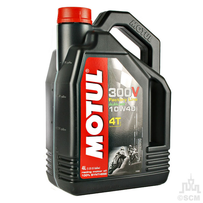 motul 300v factory line 4t 10w40 4l motor oil sydney. Black Bedroom Furniture Sets. Home Design Ideas