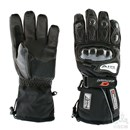 (CLEARANCE SALE) - DRIRIDER ADVENTURE GLOVE BLACK - XL ONLY