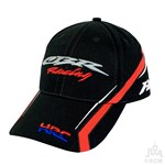 GENUINE HONDA CBR RACING TEAM CAP