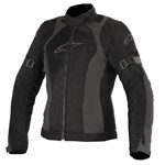 (CLEARANCE) Alpinestars Stella Amok Air Drystar Ladies Jacket