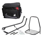 Ventura Bike-Pack System - Rally Euro 44-56L