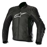 Alpinestars SP1 Airflow Leather Jacket