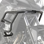GIVI ENGINE GUARD SUIT HONDA CB500X '13-16