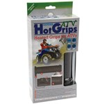 OXFORD HOTGRIPS HEATED GRIPS - ATV