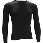DRIRIDER THERMAL MERINO LONG SLEEVE TOP