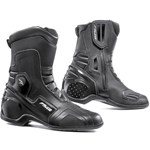 FALCO 330 AXIS 2 WOMENS BOOTS