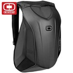 Ogio Mach 3 Stealth Backpack