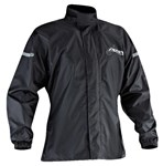Ixon Compact Waterproof Ladies Jacket
