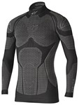 Alpinestars Ride Tech Winter Top (Long Sleeve)