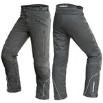 (CLEARANCE SALE) - DRIRIDER ALPINE WATERPROOF PANTS MENS