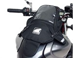 (CLEARANCE) - VENTURA Snetterton (Suction Cup) TANKBAG