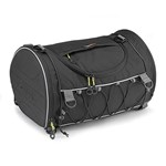 Givi EA107B Easybag 35L Tail Bag