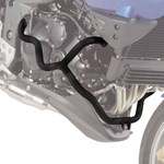 GIVI ENGINE GUARD TRIUMPH TIGER 1050 07/08