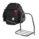 Ventura Pack and Rack Combo - Aero Spada 51L