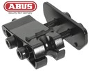 (CLEARANCE SALE) - ABUS QUICK SERIES LOCK CARRIER