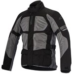(CLEARANCE) Alpinestars Santa Fe Air Drystar Waterproof Textile Jacket (RO)