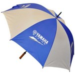 GENUINE YAMAHA RACING UMBRELLA