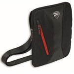Ducati Downtown Shoulder Bag