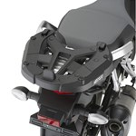 GIVI SR3112 Monokey Rear rack to suit Suzuki DL650 V-Strom (2017)