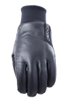 FIVE CLASSIC Mens Motorcycle Glove -  W / P Black