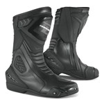 (CLEARANCE) Dririder Stealth Boots