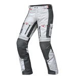 DriRider VORTEX ADVENTURE 2 Pants - Grey/Black