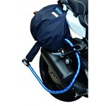 OXFORD ESSENTIAL LOCKABLE HELMET BAG