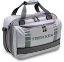 Givi Inner Bag for Trekker