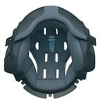 Nolan Helmet Replacement comfort Liner suit N44