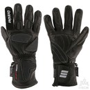(CLEARANCE SALE) - DRIRIDER APEX LADIES GLOVE