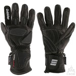 (CLEARANCE SALE) - DRIRIDER APEX LADIES GLOVE - LARGE ONLY