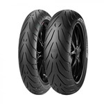 Pirelli Angel GT - PAIR TYRE DEAL