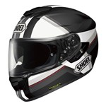 Shoei GT-AIR EXPOSURE HELMET - TC-5 BLACK