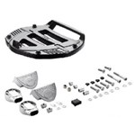 GIVI MM MONOLOCK® FITMENT PLATE