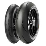 (SPECIAL) Pirelli Diablo Supercorsa SP - PAIR TYRE DEAL $$ STARTING FROM $$