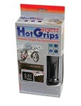OXFORD HOTGRIPS HEATED GRIPS - SPORTS (suit 22mm (7/8