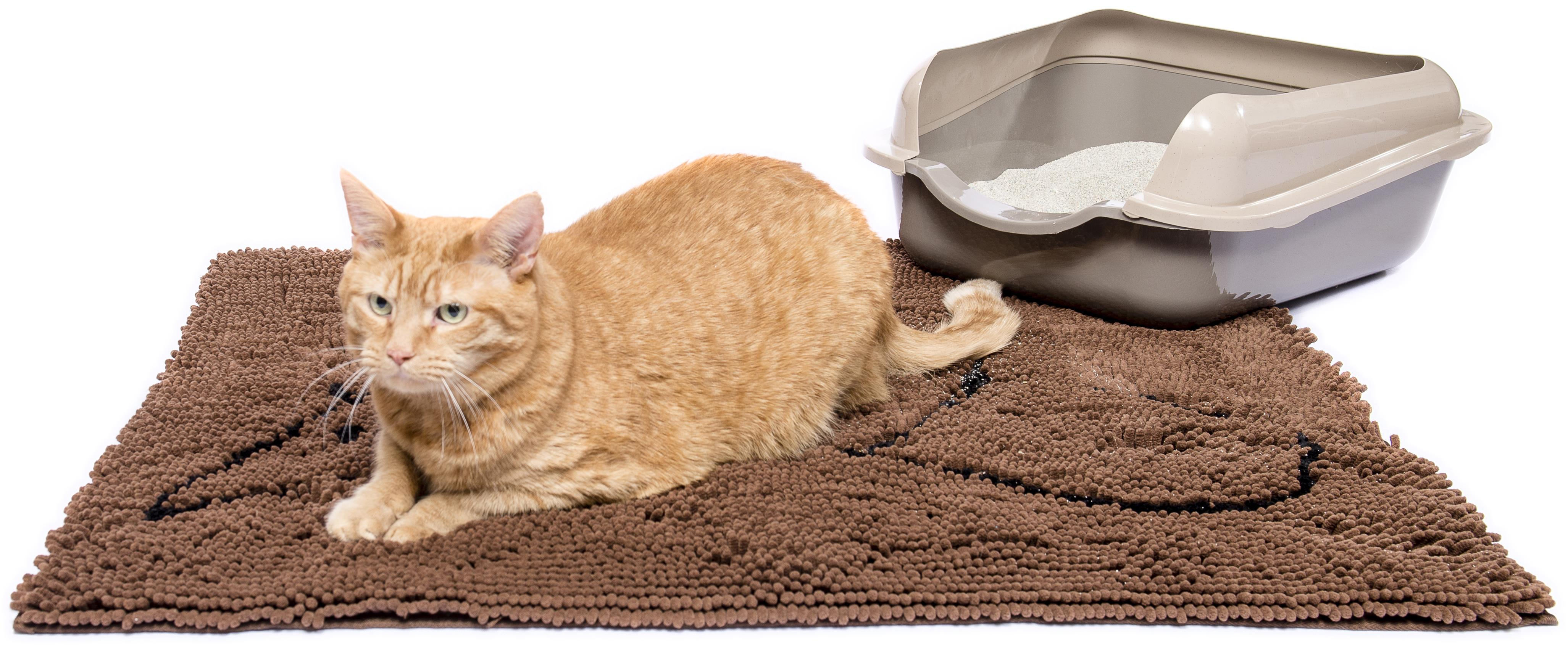The Original Cat Litter Mat Bowhouse Simply The Best