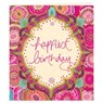 Gift Tag - Happiest Birthday