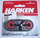 Harken 150mm Cam-Matic Ball Bearing Cleat