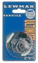 Lewmar Winch Spares Kit (14 - 66St)