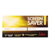Event Cinemas Movie Tickets