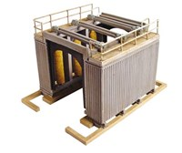 BSC44002 Washing Plant OO Scale