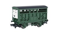 BACHMANN TTTE DELUXE TROUBLESOME TRUCK #3