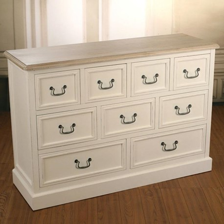 Chest of Drawers 'Hunter'