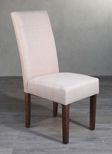 Vannes Dining Chair