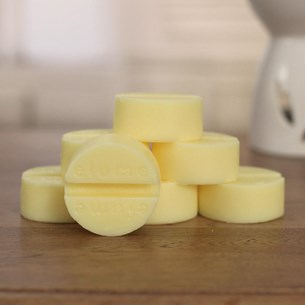 Soy Wax Melt - Lemon Myrtle