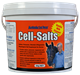 Cell Salts 5kg - (Kohnke's Own)