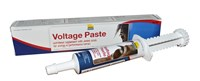 Voltage Paste 32g - (Kelato)
