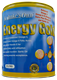 Energy Gold 20L - (Kohnke's Own)