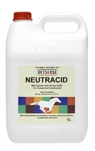 Neutracid 1L (Vetsense)